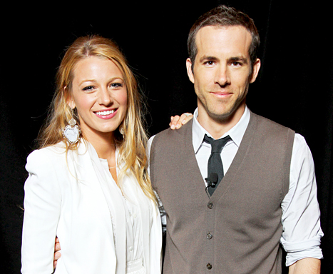 1410818842_gyi0064153202_blake-lively-ryan-reynolds-467