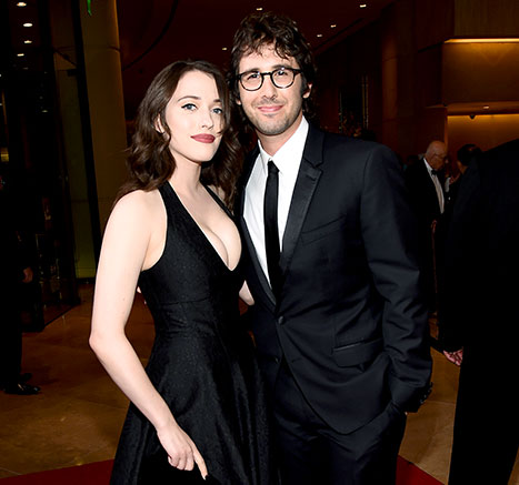 1413215392_kat-dennings-josh-groban-article