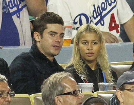 1413318335_zac-efron-sam-miro-dodgers-article