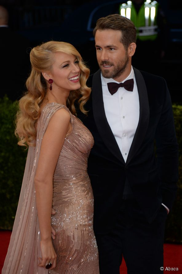 18342-blake-lively-and-ryan-reynolds-attend-592x0-1
