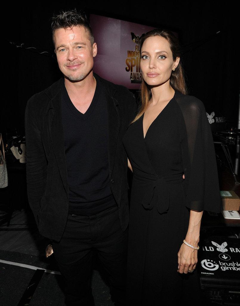 Brad-Pitt-Angelina-Jolie-Spirit-Awards-2014