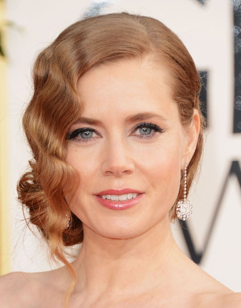Golden_globe_2013_Amy_adams_Hairstyle_hair_extensions