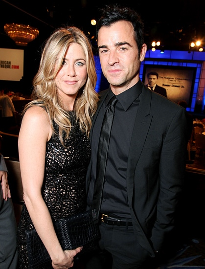 Jennifer-Aniston-Justin-Theroux-Do-Counseling-Vouch-to-Spend-More-Time-Together-in-2014-410113-2