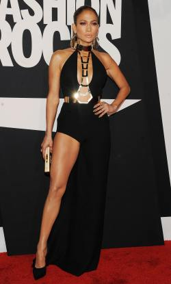 Jennifer Lopez_09.09.2014_DFSDAW_008