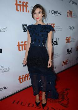 Keira Knightley @ 'Laggies' premiere at TIFF in Toronto - 10-09-2014 021
