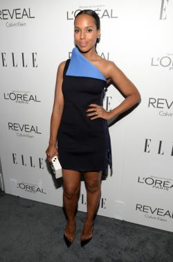 Kerry_Washington_ELLE_21st_Annual_Women_Hollywood_RffcgfOwNWOx