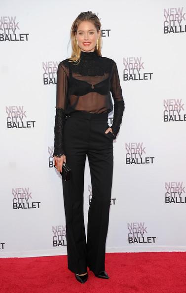 New+York+City+Ballet+2013+Fall+Gala+Arrivals+0s3maSR4ipal
