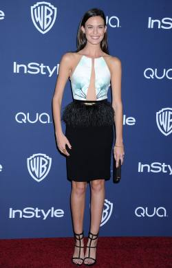 Odette Annable_DFSDAW_002