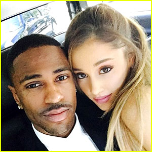 ariana-grande-boyfriend-are-all-loved-up-in-new-photo