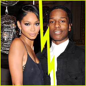 chanel-iman-asap-rocky-split