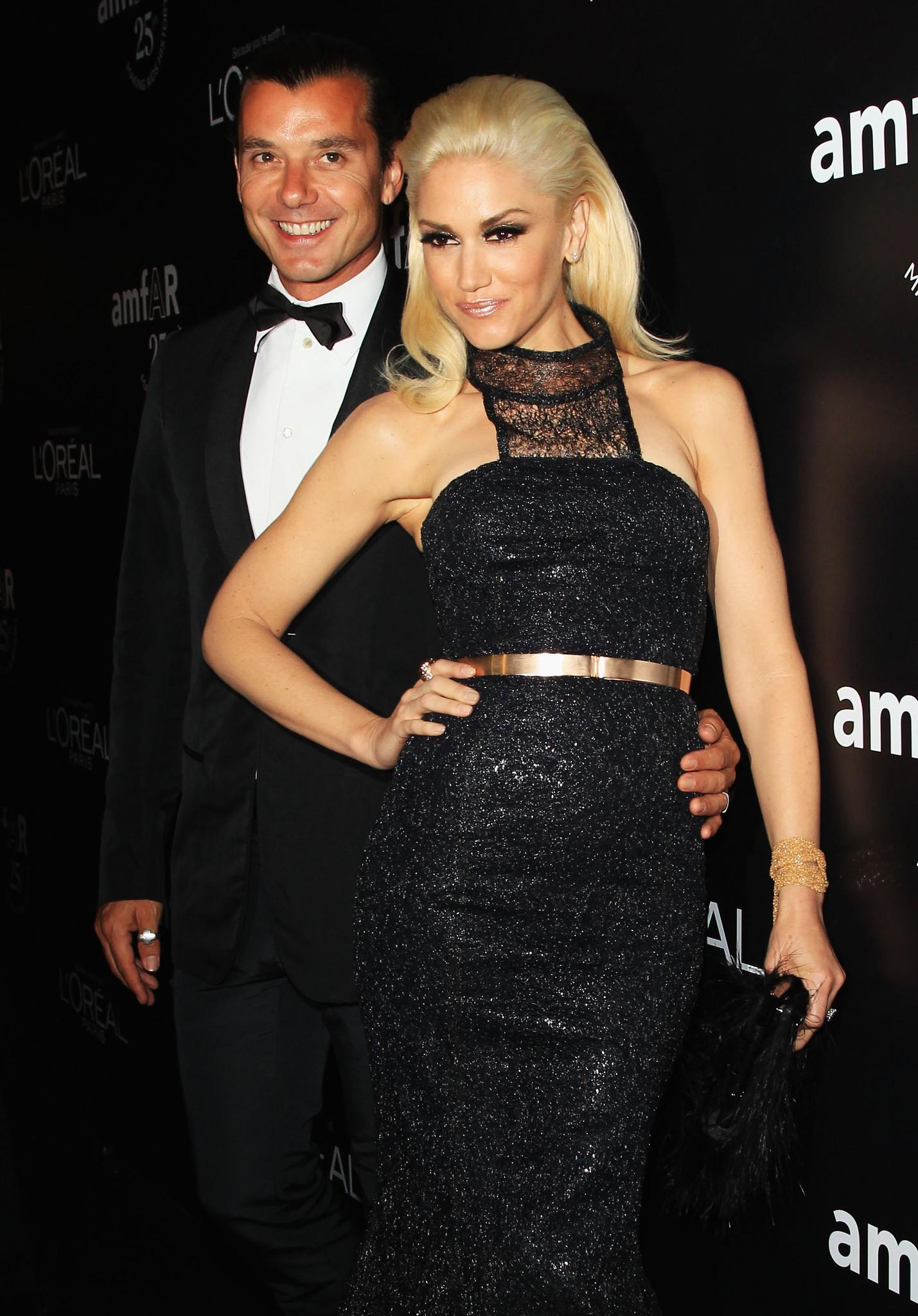 gwen-stefani-and-gavin-rossdale-large-picture