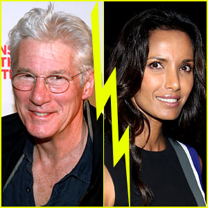 richard-gere-padma-lakshmi-split-6-month