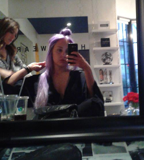 1415461667_amanda-bynes-purple-hair_1