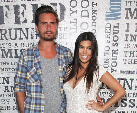1417740413_scott-disick-kourtney-kardashian-article