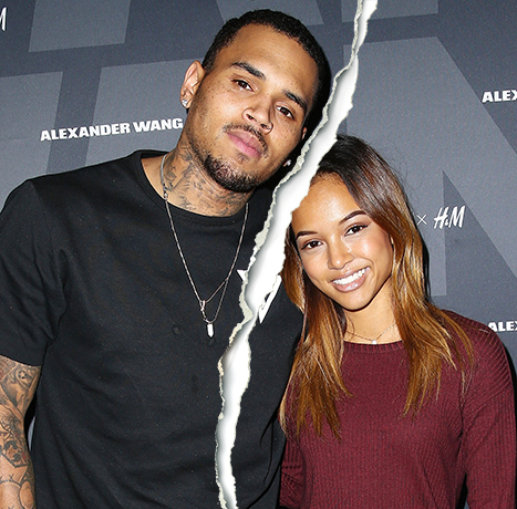 1417964151_karreuche-tran-chris-brown-breakup_1