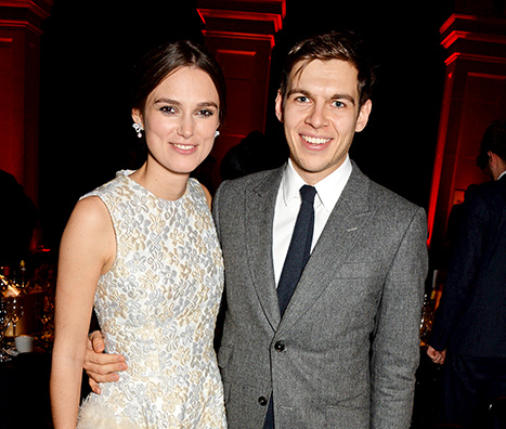 1418323072_keira-knightley-james-righton-zarticle