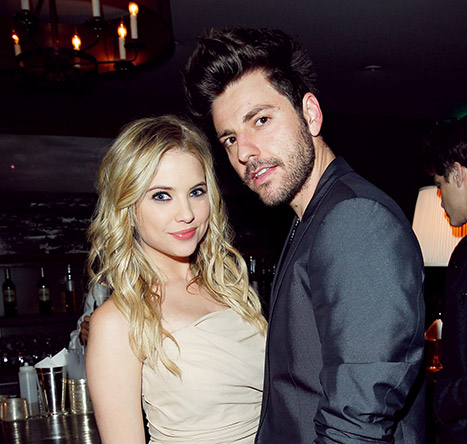 1418697108_ashley-benson-ryan-good-article