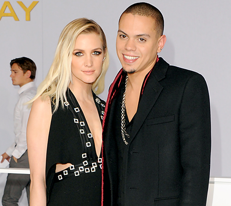1418937633_ashlee-simpson-evan-ross-467