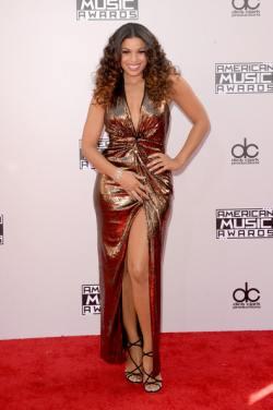 2014+American+Music+Awards+Arrivals+VJrSF1hBpSvl