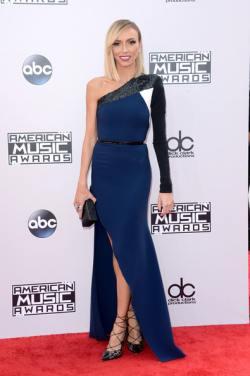2014+American+Music+Awards+Arrivals+ZWo10sjU5cUl