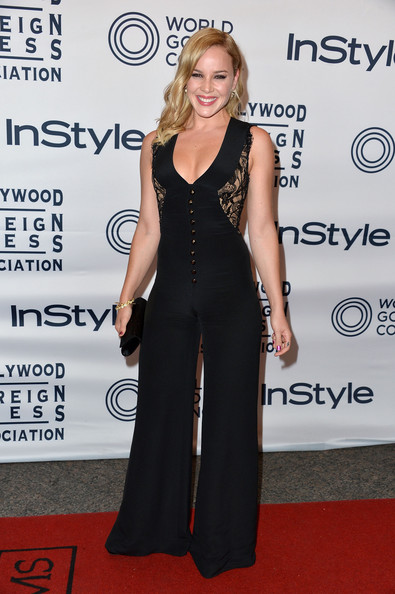 Abbie+Cornish+13th+Annual+InStyle+Hollywood+vrjoqr0iZTtl