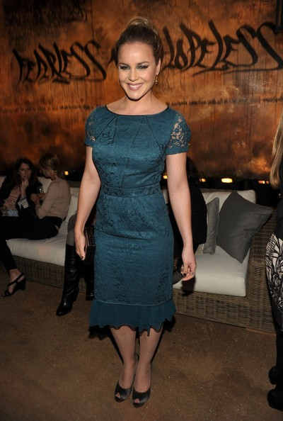 Abbie+Cornish+Dresses+Skirts+Cocktail+Dress+-EzM37NkzePl