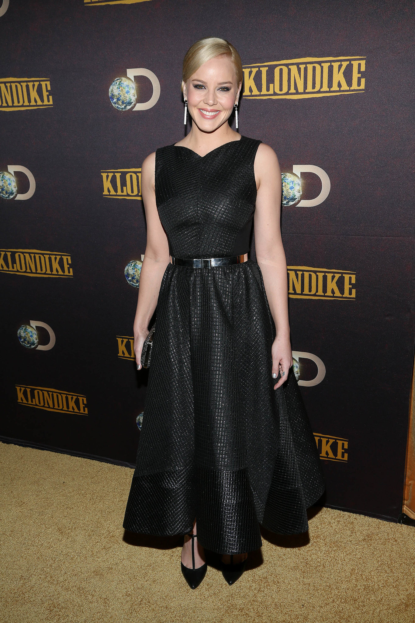 Abbie-Cornish-Klondike-New-York-Premiere