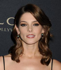 Ashley_Greene_DFSDAW_005