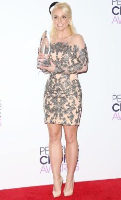 Britney_Spears_DFSDAW_007