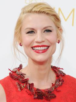 Claire Danes_25.08.2014_DFSDAW_001