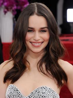 Emilia Clarke_DFSDAW_005