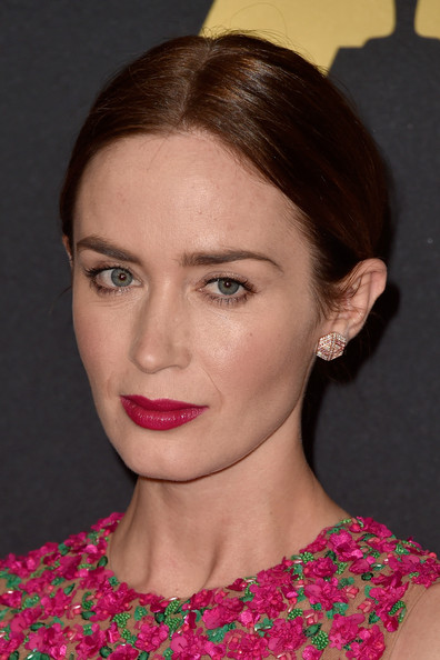 Emily+Blunt+Academy+Motion+Picture+Arts+Sciences+IGuiYXTAYP-l