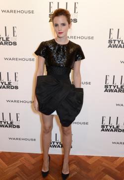 Emma Watson_7