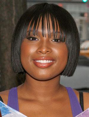 Jennifer_Hudson+July_23_2008