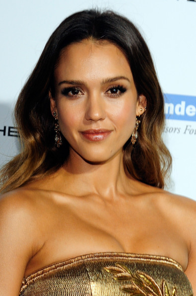 Jessica+Alba+2014+Baby2Baby+Gala+Presented+bHA76Iyc5H7l