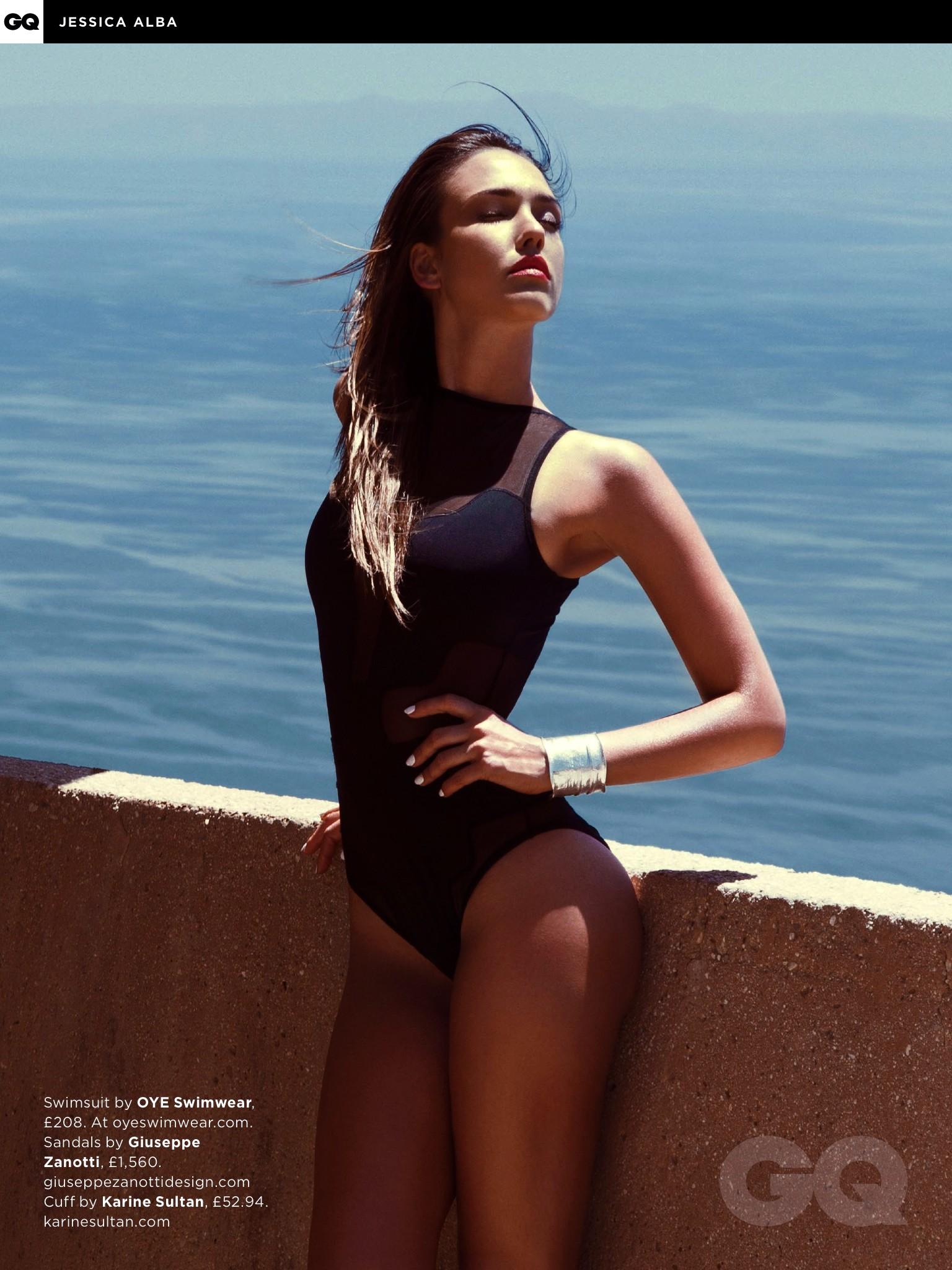 Jessica-Alba-GQ -2014-UK--11