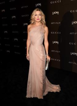 Kate_Hudson_2014_LACMA_Art_Film_Gala_Honoring_Dkuys39dB4Xx