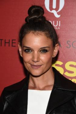 Katie_Holmes_Cinema_Society_Olay_Host_Screening_unJkAGvbUKJx