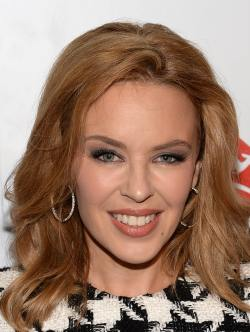 Kylie Minogue_Qantas Spirit of Australia party Beverly Hills_010814_1