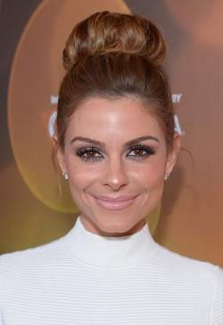 Maria+Menounos+2014+Variety+Breakthrough+Year+RWQp9bP8mPix
