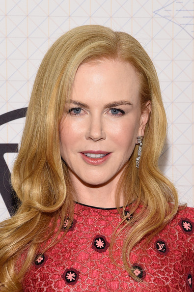 Nicole+Kidman+Louis+Vuitton+Monogram+Celebration+vadG5mU1Eqll
