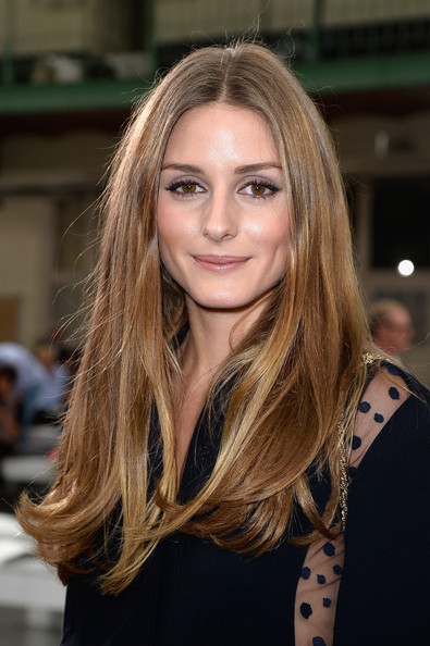 Olivia+Palermo+Long+Hairstyles+Long+Center+BXMk38k4cbkl