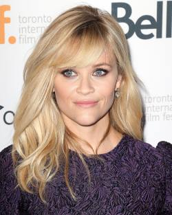 Reese Witherspoon_07.09.2014_DFSDAW_014