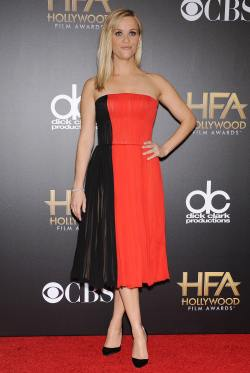 Reese Witherspoon_14.11.2014_DFSDAW_002