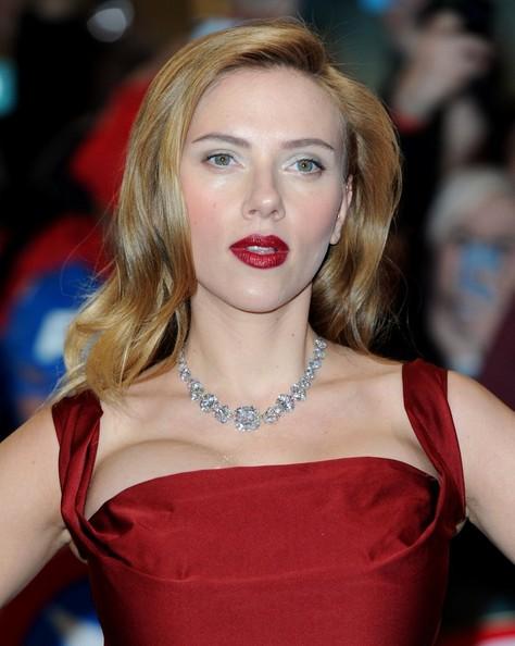 Scarlett+Johansson+Captain+America+Winter+h4HCBeMNqcvl