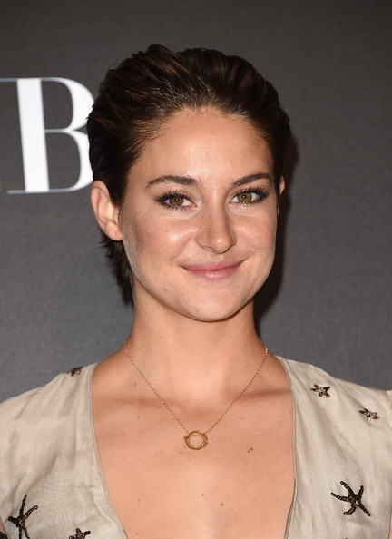 Shailene+Woodley+18th+Annual+Hollywood+Film+B75Ce0Kdhczl