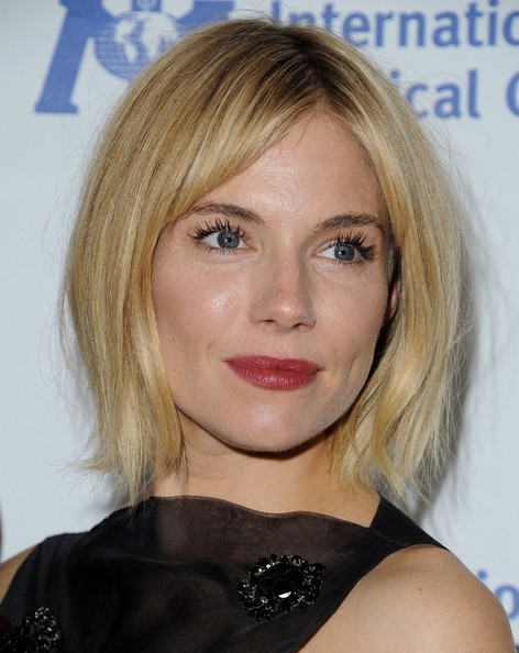 Sienna+Miller+International+Medical+Corps+KqROEMluFWRl