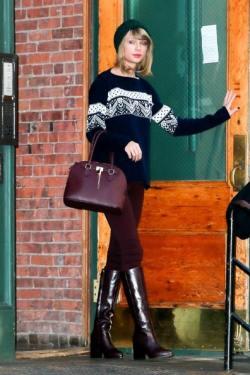 Taylor+Swift+PzgpIVe3VQJl