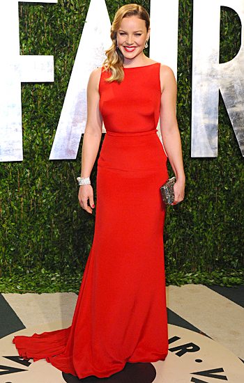 abbie-cornish-vanity-fair-oscars