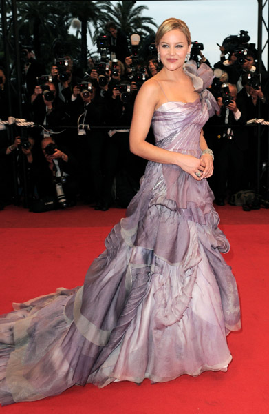 abbie_cornish_05-15_premiere